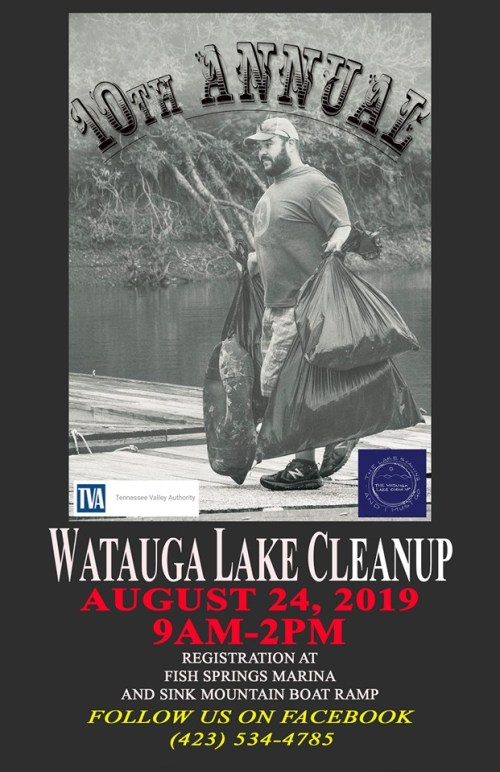 LakeCLeanup2019
